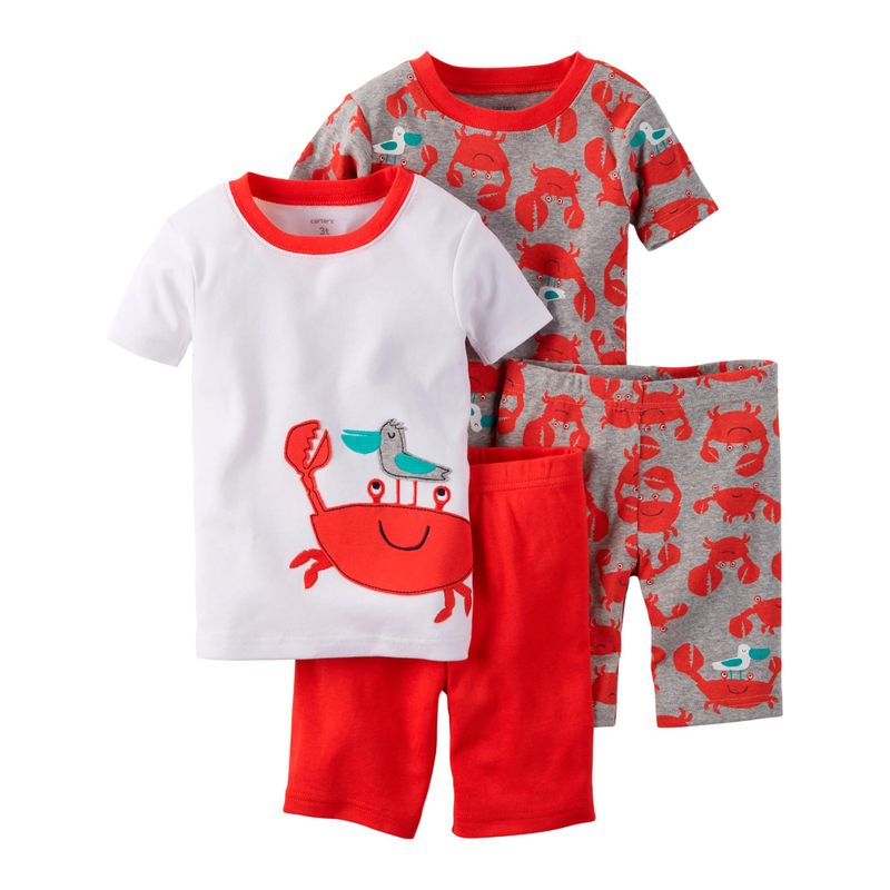 set-de-pijama-de-4-piezas-carters-341g080