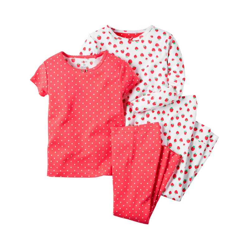 set-de-pijama-de-4-piezas-carters-371g033