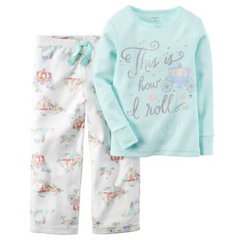 set-de-pijama-de-2-piezas-carters-357g017