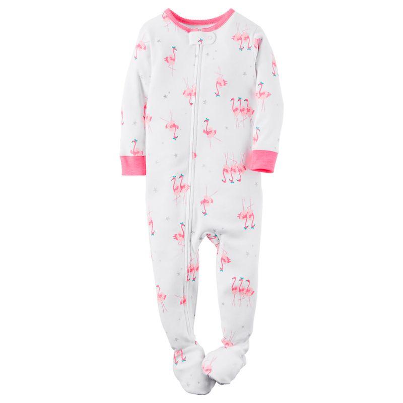 pijama-carters-331g113