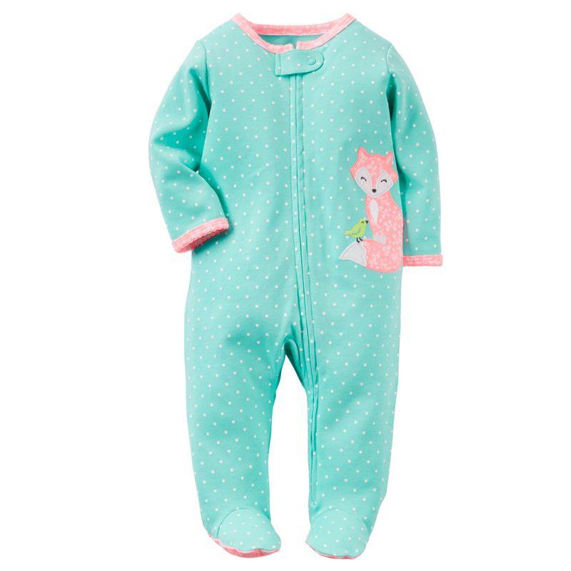 pijama-carters-115g133