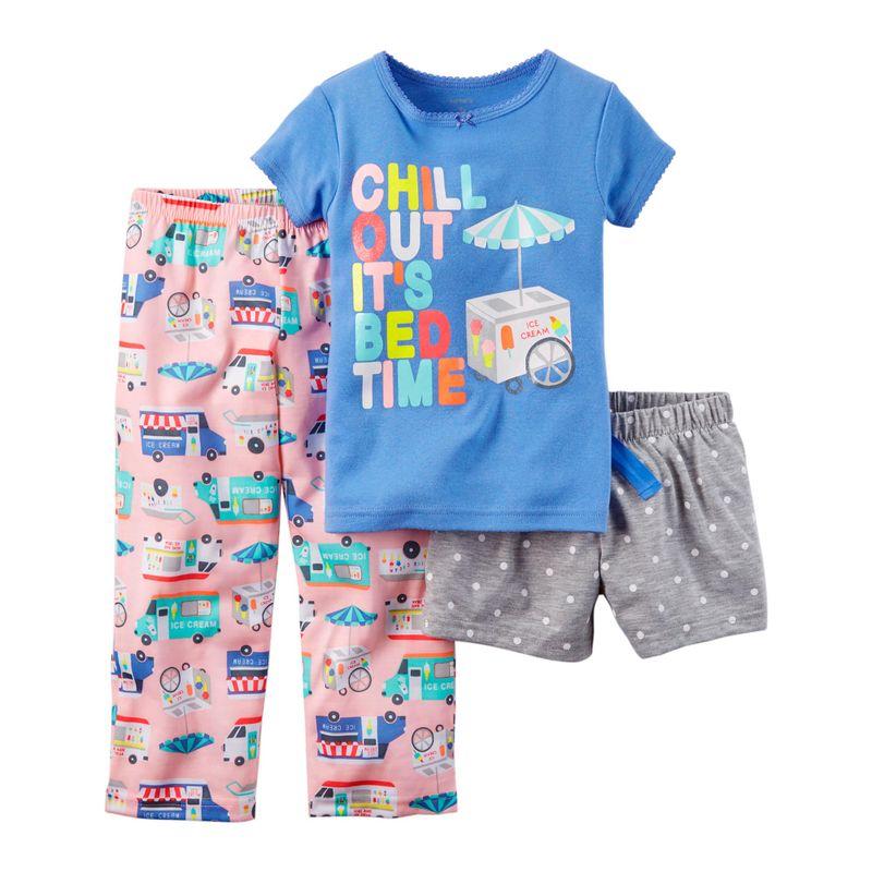 set-de-pijama-de-3-piezas-carters-373g032
