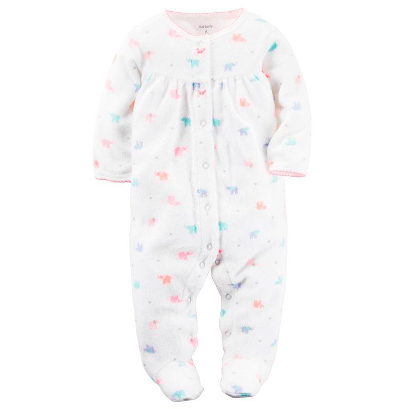 pijama-carters-115g175
