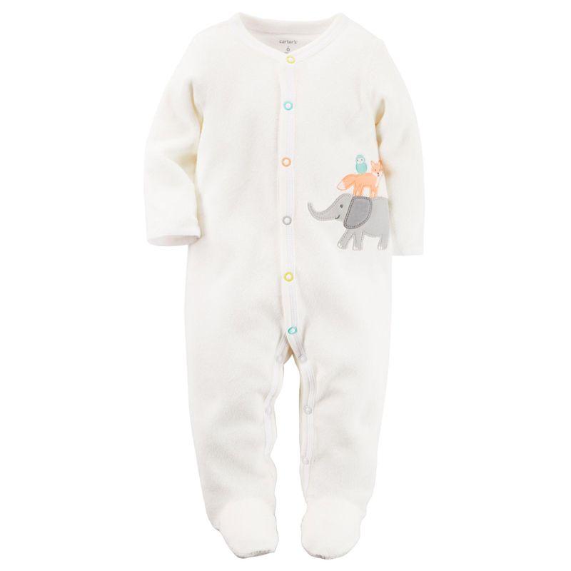 pijama-carters-115g181