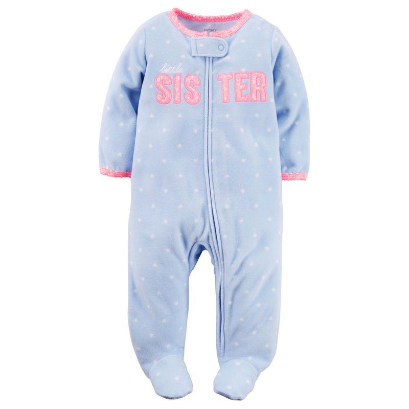 pijama-carters-115g146