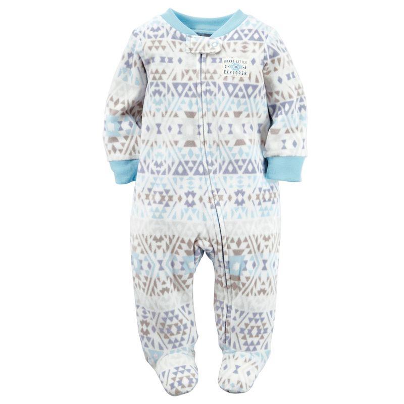 pijama-carters-115g158