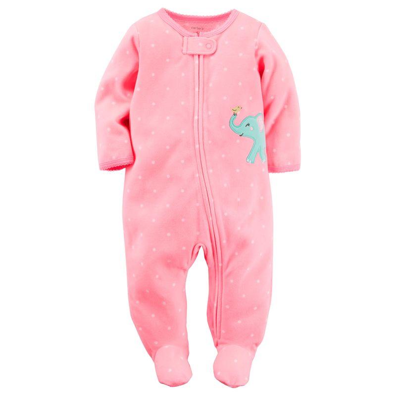 pijama-carters-115g144