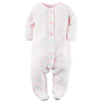pijama-carters-115g147
