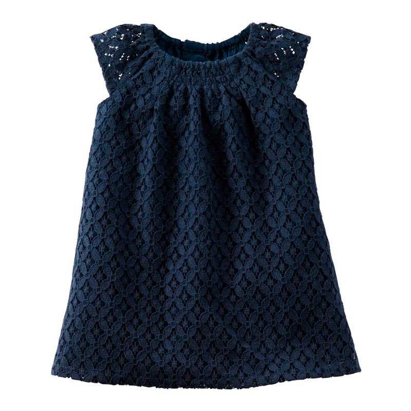 blusa-carters-120g104