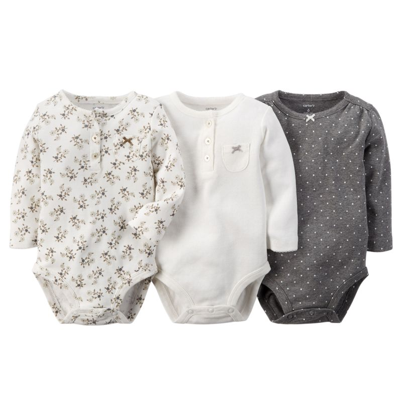 pack-de-3-bodies-carters-127g042