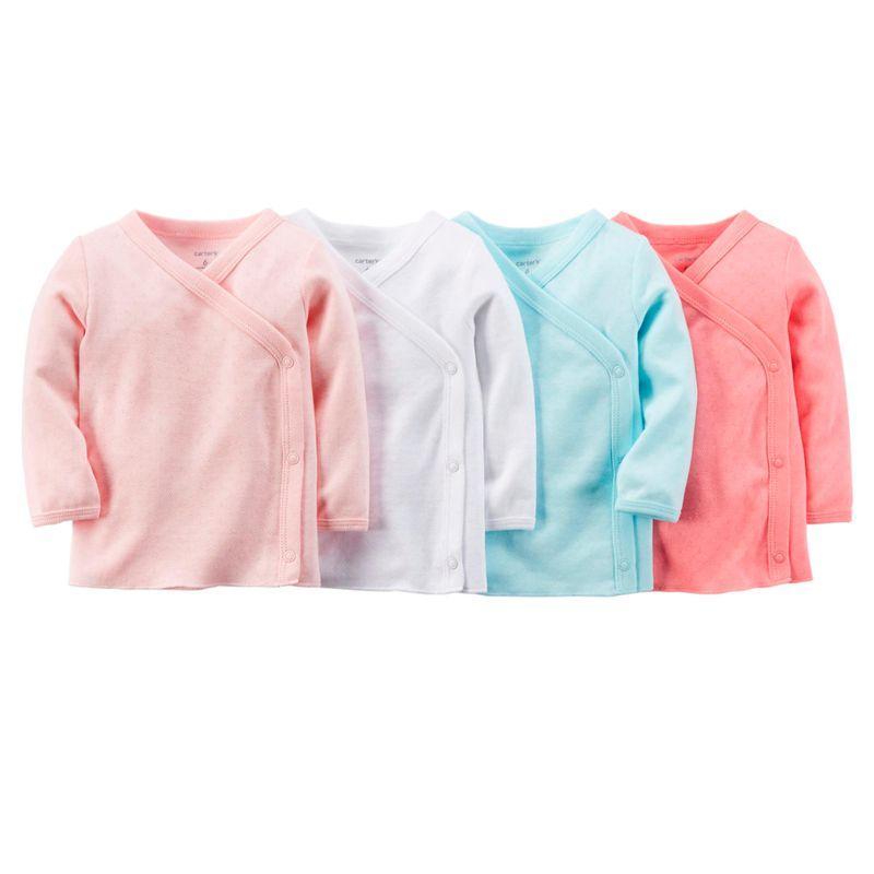 set-de-4-camisetas-basicas-carters-111a570