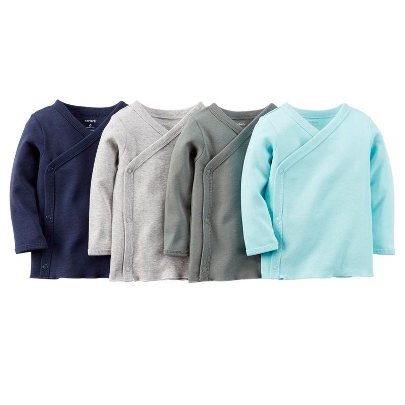 set-de-4-camisetas-basicas-carters-111a571