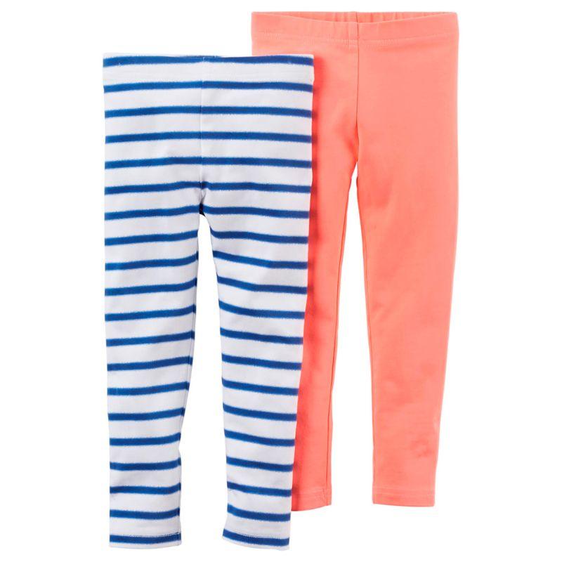 set-de-2-leggings-carters-258g136