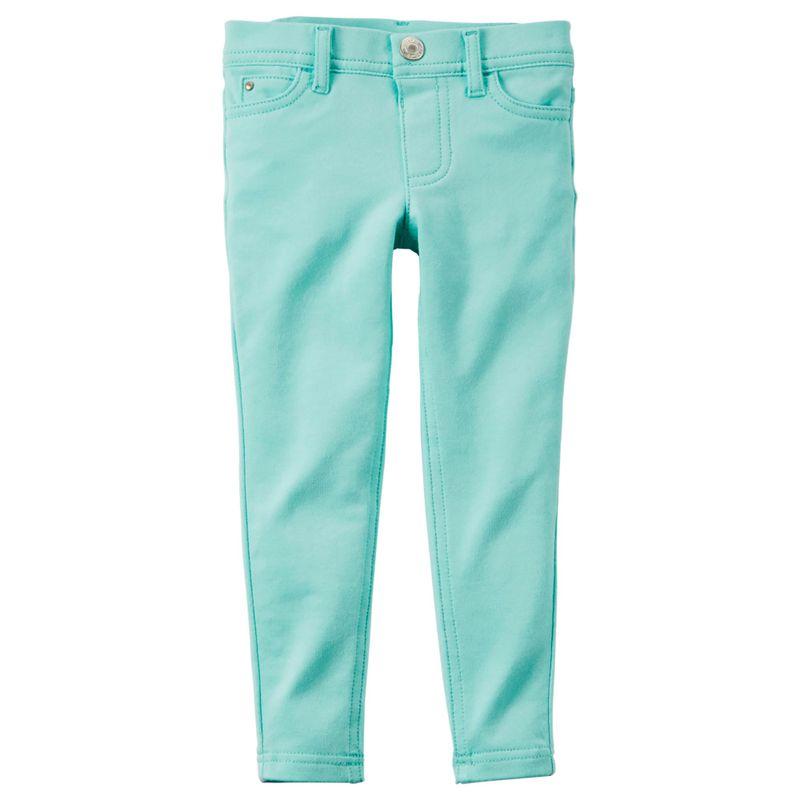 legging-carters-258g145