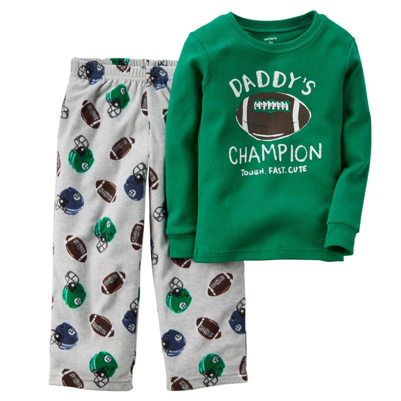 set-de-pijama-de-2-piezas-carters-367g011