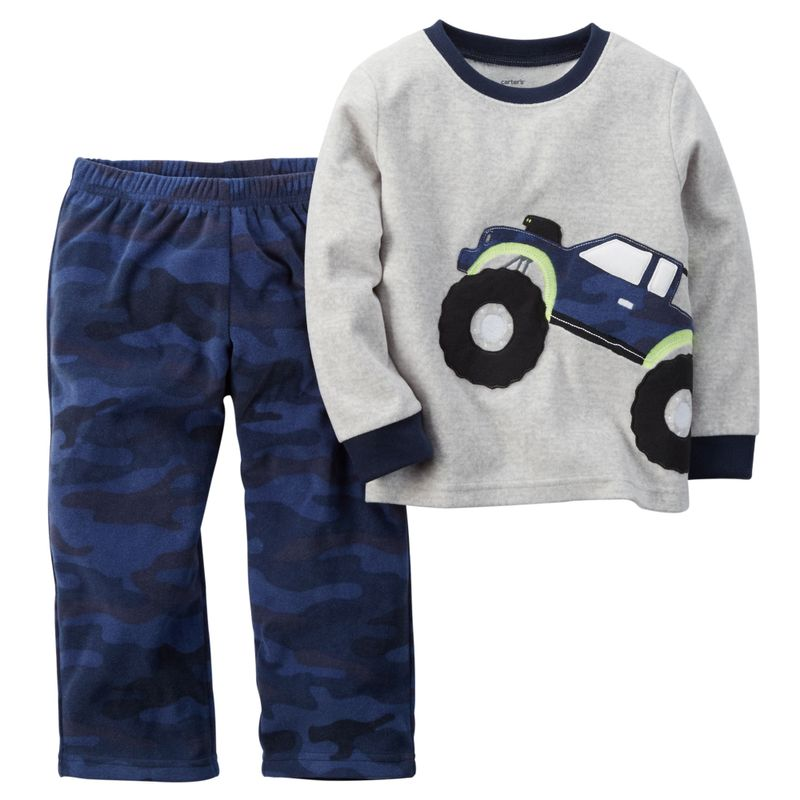 set-de-pijama-de-2-piezas-carters-367g018