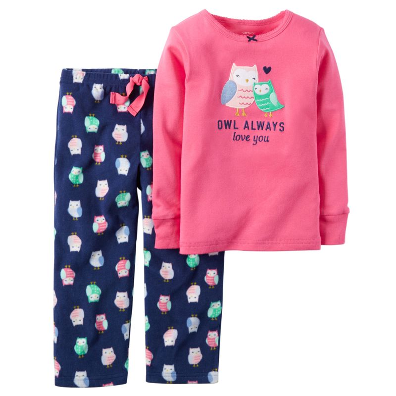 set-de-pijama-de-2-piezas-carters-377g007