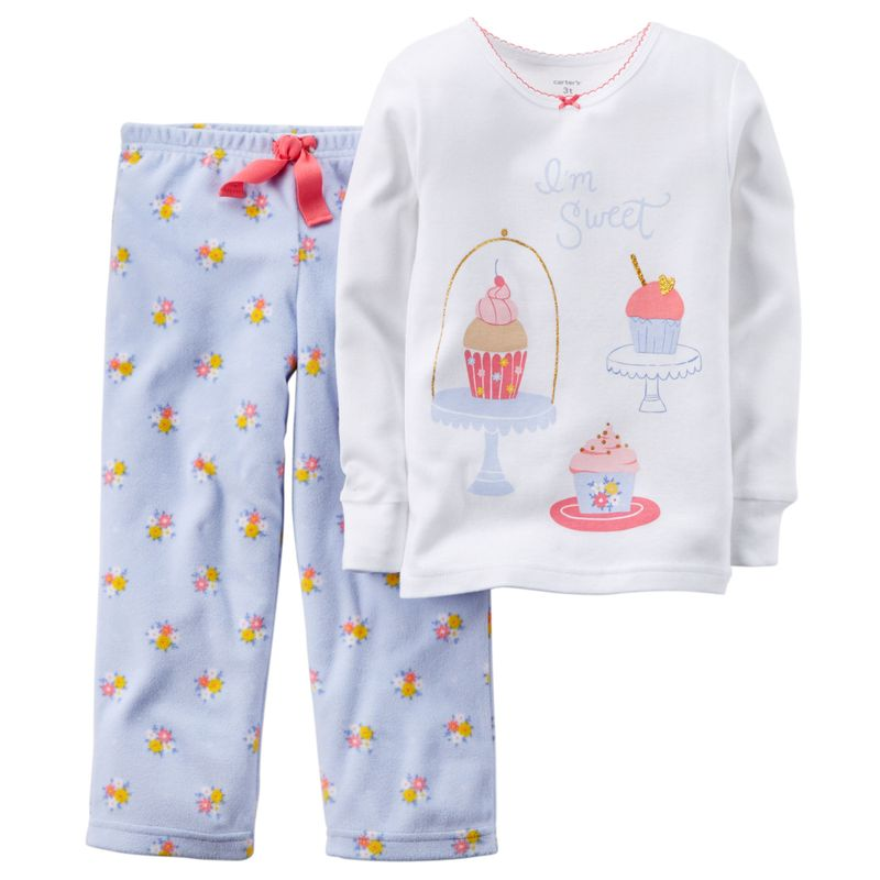 set-de-pijama-de-2-piezas-carters-377g008