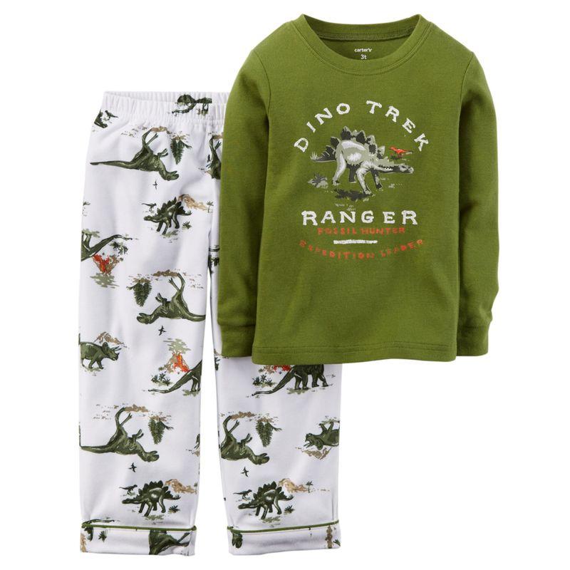 set-de-pijama-de-2-piezas-carters-367g006