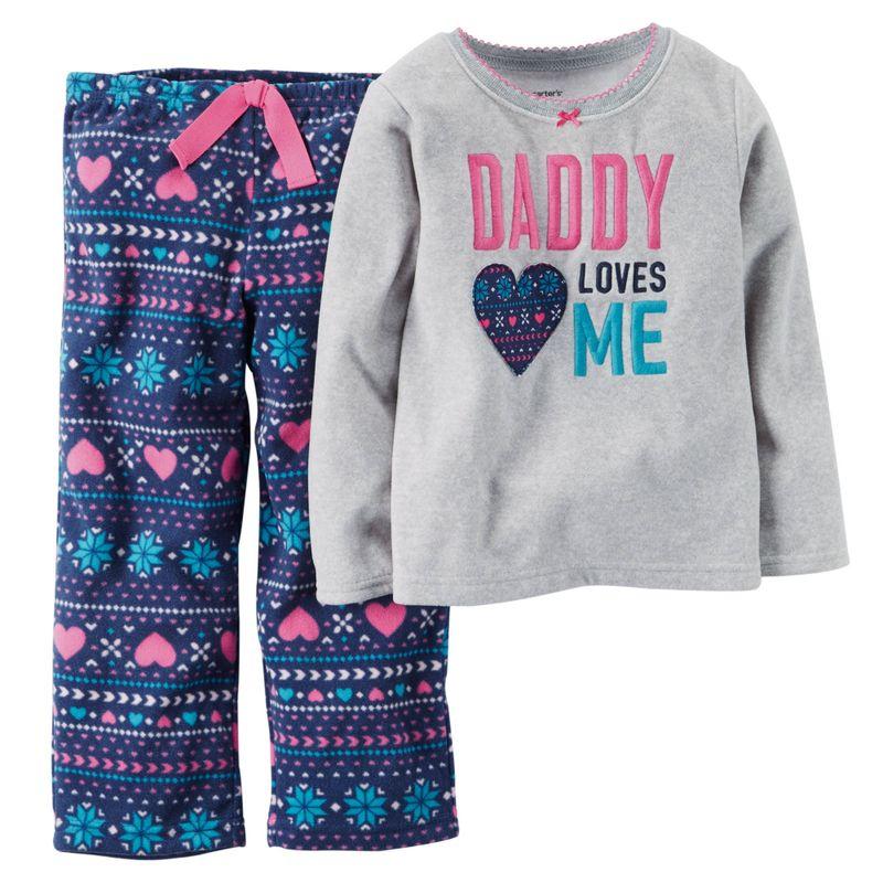 set-de-pijama-de-2-piezas-carters-377g018
