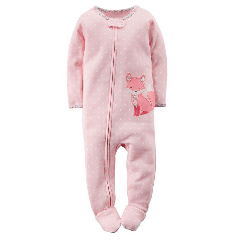 pijama-carters-331g008