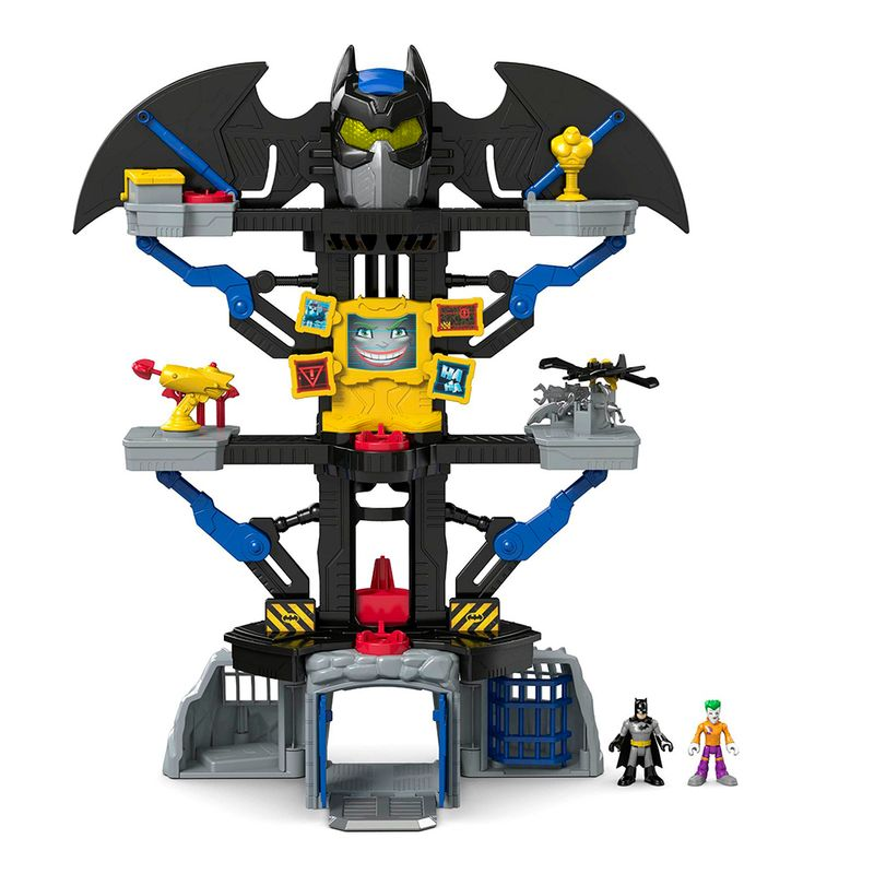 baticueva-transformable-imaginext-fisher-price-chh91