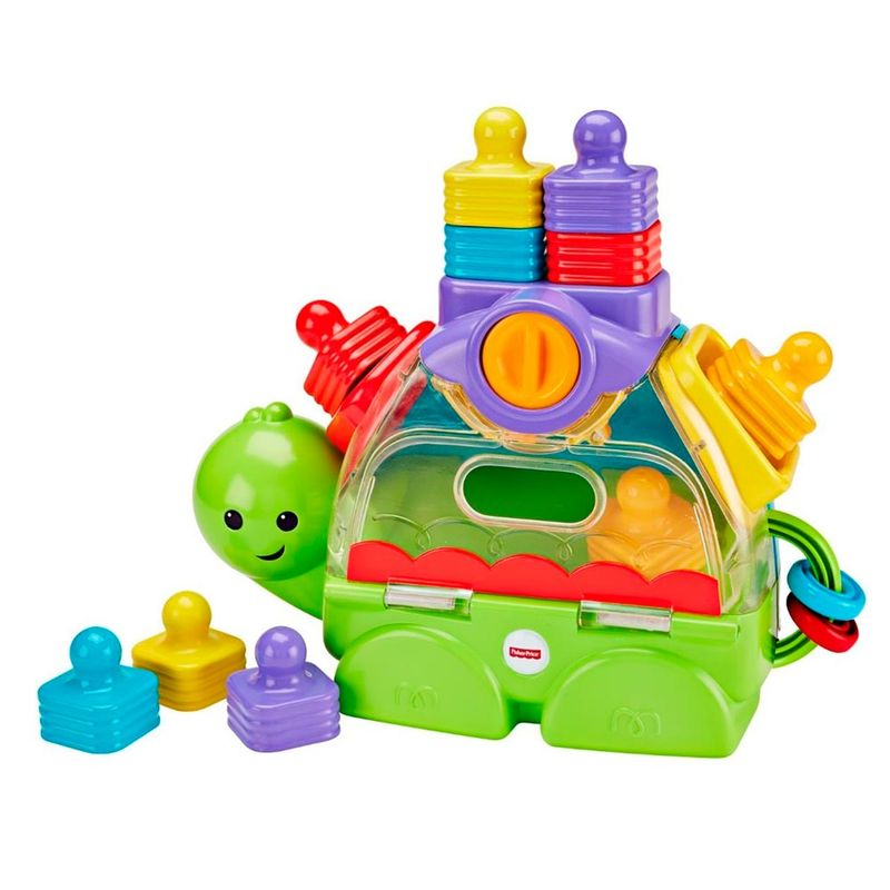 juguete-de-apilar-fisher-price-cmy20