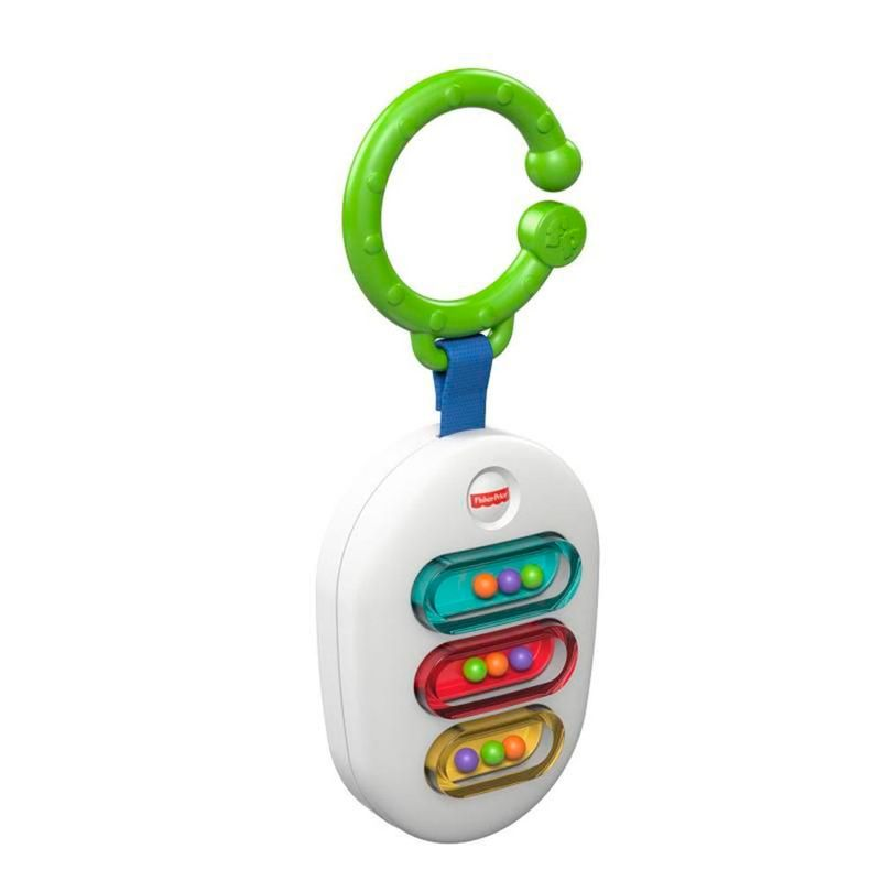 sonajero--fisher-price-dfr12