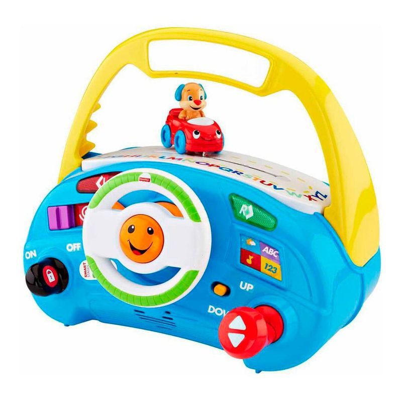 timon-didactico-fisher-price-cmw46