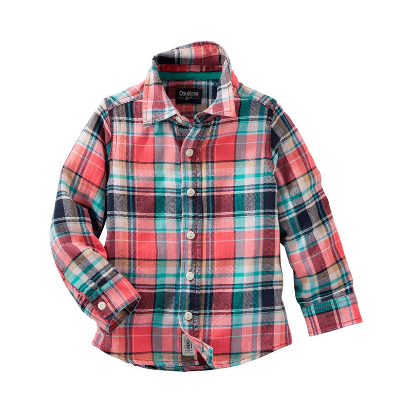 camisa-oshkosh-21465010