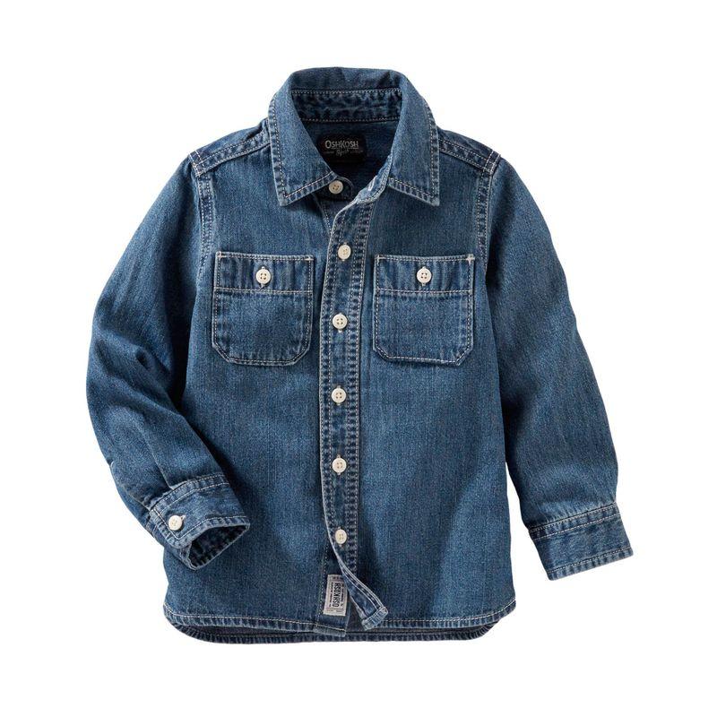camisa-oshkosh-21502010
