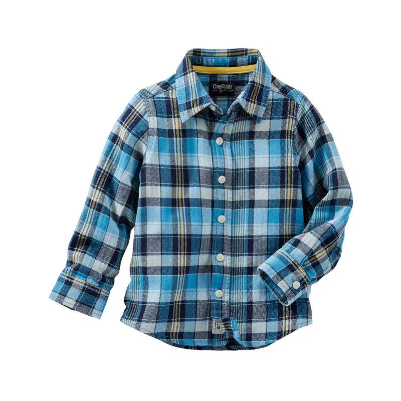 camisa-oshkosh-31465011