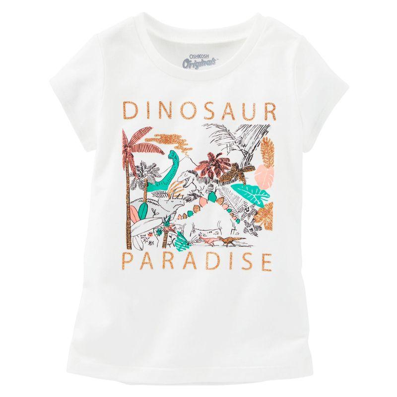 camiseta-oshkosh-21364716
