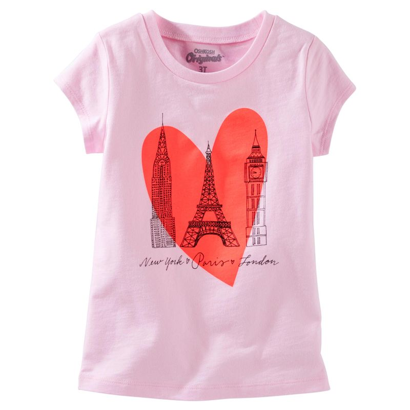 camiseta-oshkosh-21364724