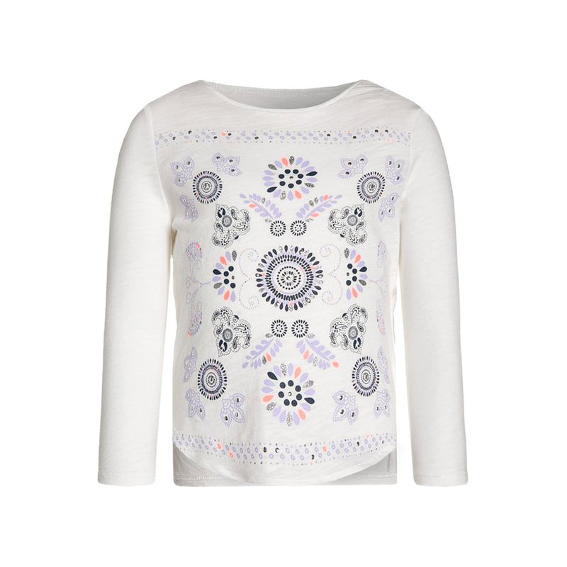 camiseta-oshkosh-21514910