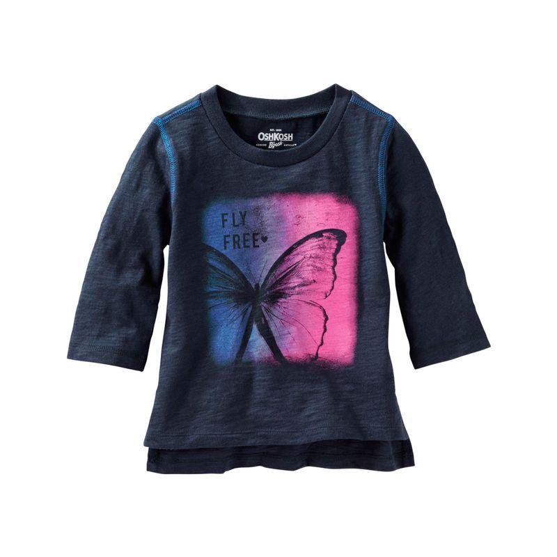camiseta-oshkosh-31442511