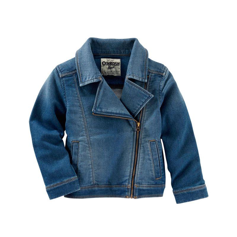 chaqueta-oshkosh-31426610