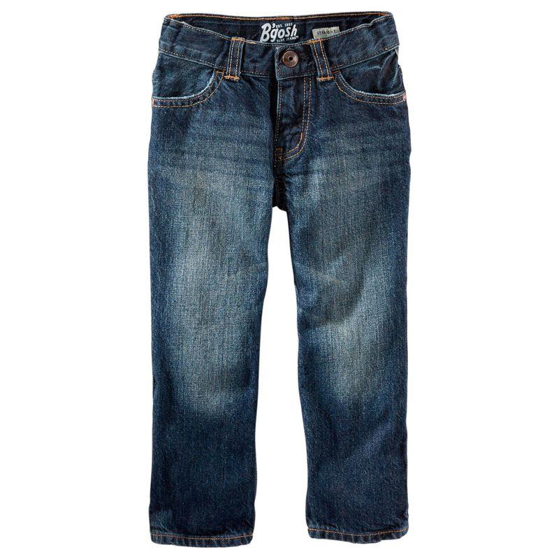 jean-oshkosh-31143611