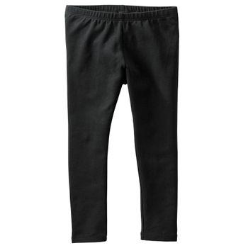 legging-oshkosh-31439820