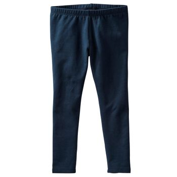legging-oshkosh-31439821