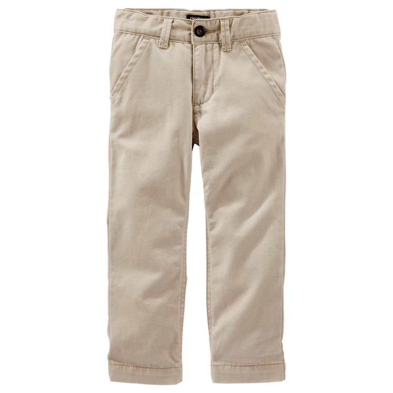 pantalon-oshkosh-21110311
