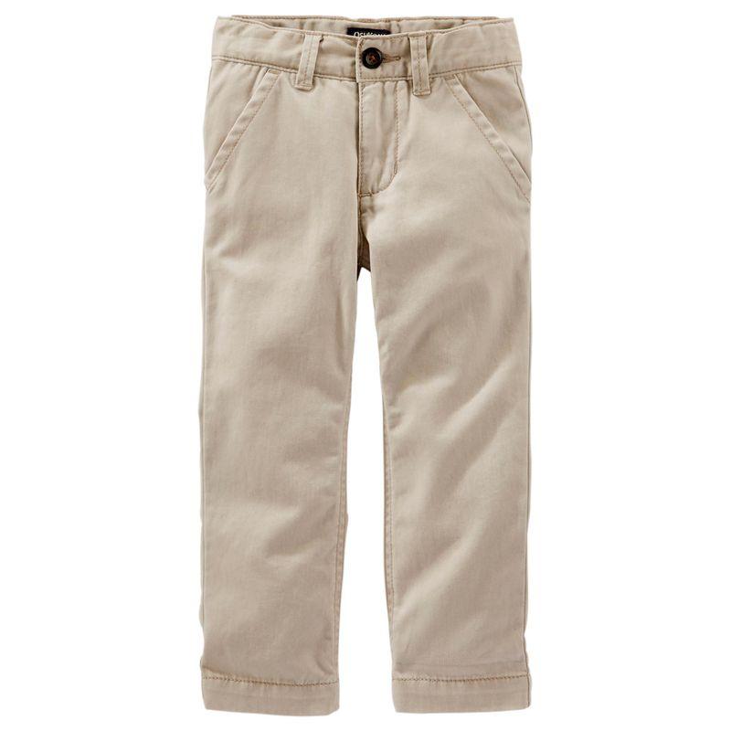 pantalon-oshkosh-31110311