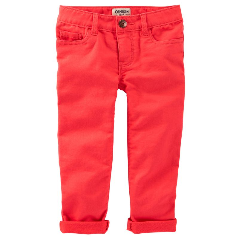 pantalon-oshkosh-21404010