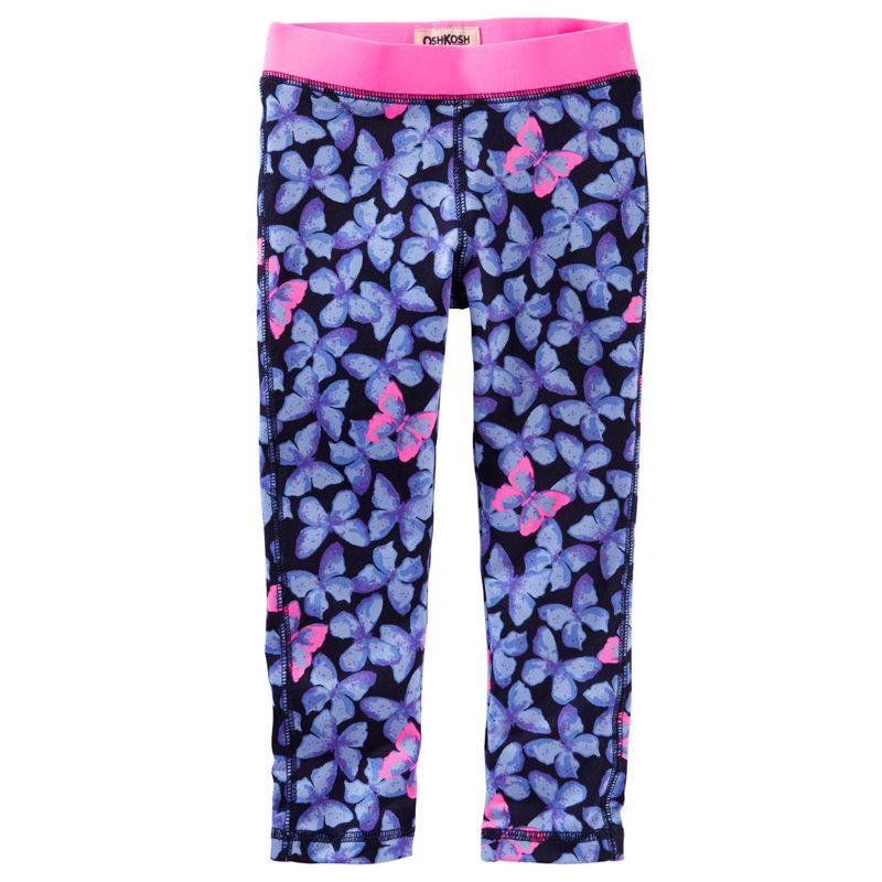 pantalon-deportivo-oshkosh-31342611