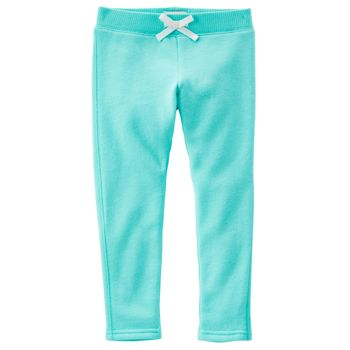 pantalon-oshkosh-31512012
