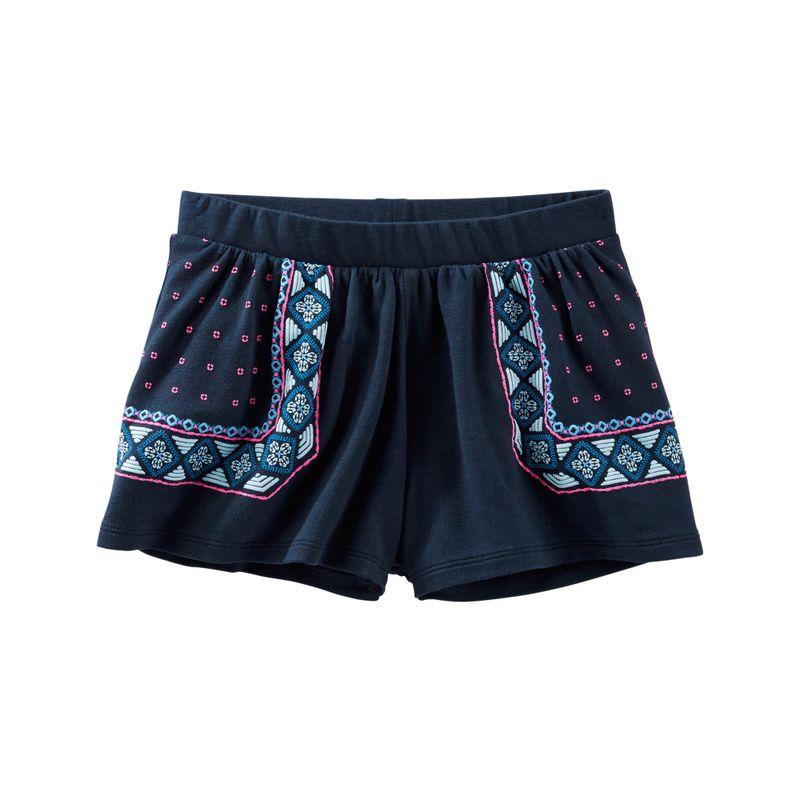 shorts-oshkosh-21343010