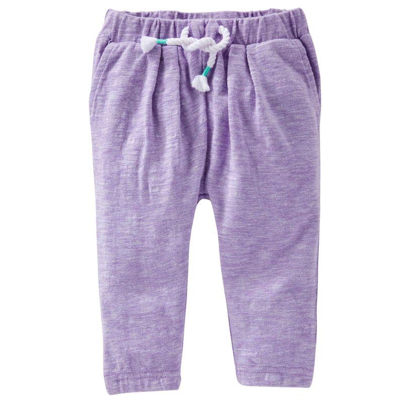 pantalon-deportivo-oshkosh-11517511
