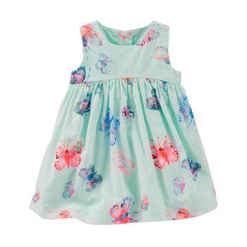vestido-oshkosh-11519311