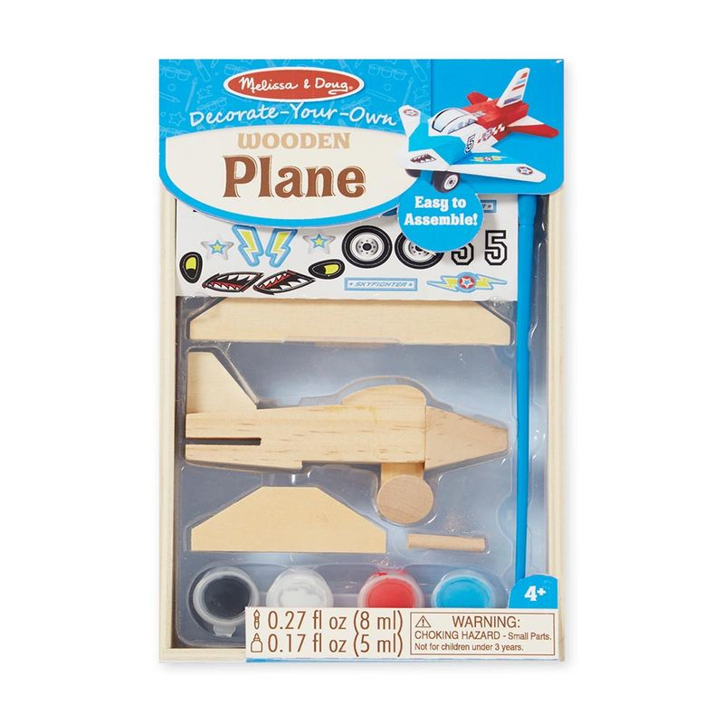 avion-armable-para-pintar-melissaydoug-md9518