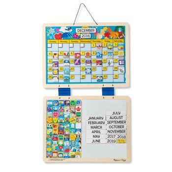 calendario-magnetico-melissaydoug-md5058
